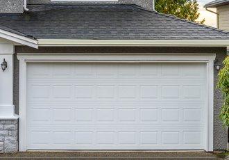 Garaż Z Płyt Betonowych Jak Zbudować Jak Zrobić Dach Building