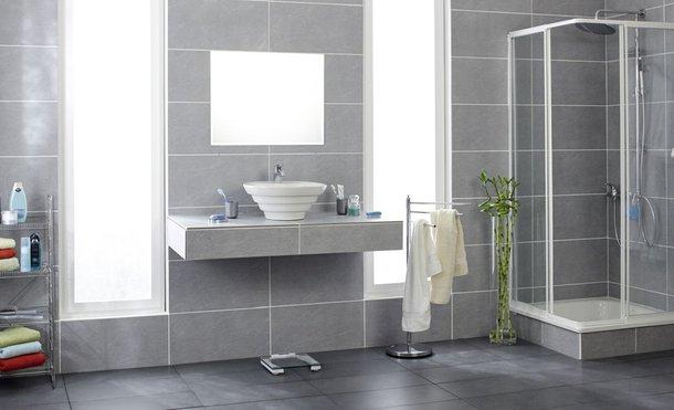 Glazura Do łazienki Na Co Warto Zwrócić Uwagę Wybierając