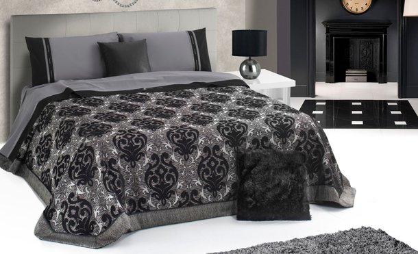 Sypialnia Glamour Jak Ją Urządzić Kolory Meble Dodatki
