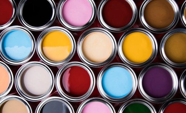 Farba Do Plastiku Jakie Są Rodzaje Jaką Wybrać Co Warto