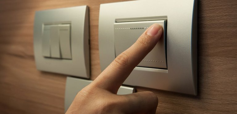 jak podłączyć włącznik światła jak długo czekać, zanim odpowie na wiadomość randkową