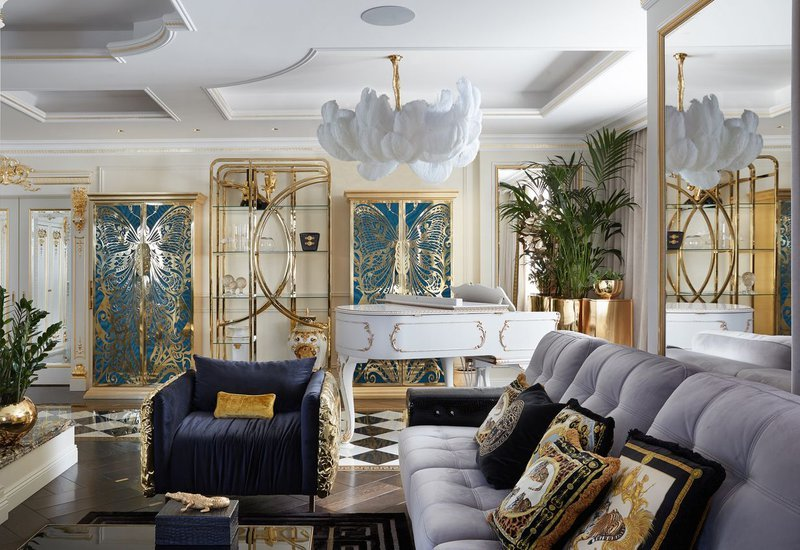 Covet House, Project Dreaming Gold  Whimsical Exotic Living Room, 4454226.jpg