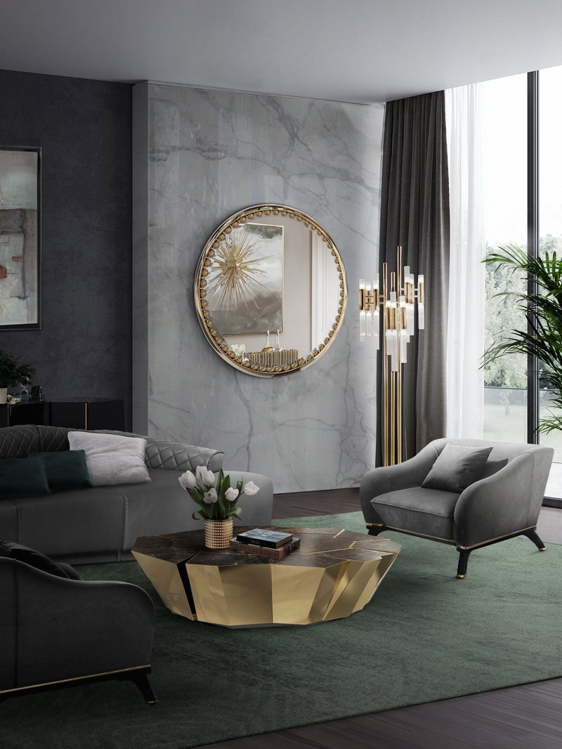 Covet NYC, Living Room  Comfortable Family Room for Spring, 2358922.jpg