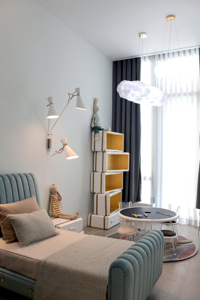 DelightFULL, COVET NYC  Playful Junior Bedroom With Wall Lamp, 3741653.jpg