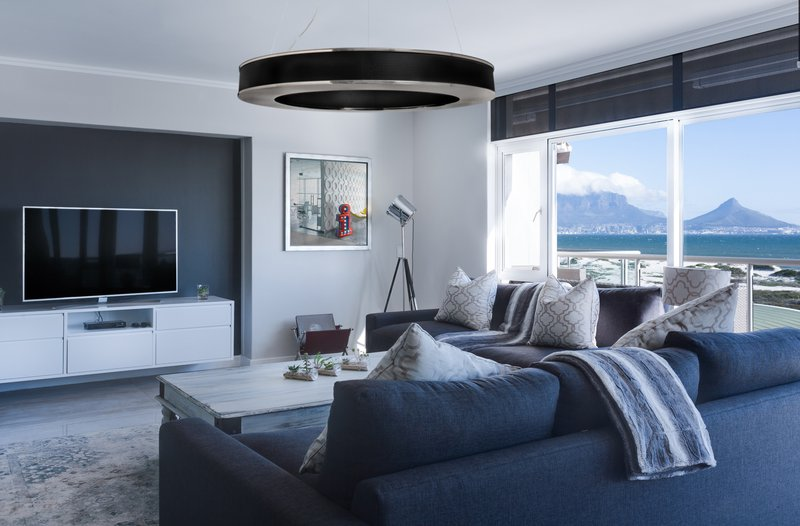 DelightFULL, Living Room With a View  Marcus Suspension Lamp , 4680111.jpg