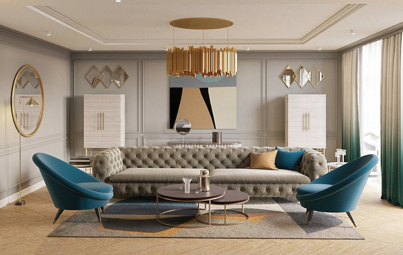 DelightFULL, Pastel ColorsSpring Livingroom in Blue  Brubeck Suspension, 3193816.jpg