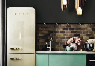 DelightFULL, kitchen_ Modern Spring with Vintage Style_ Pastel colors, 1151558.jpg