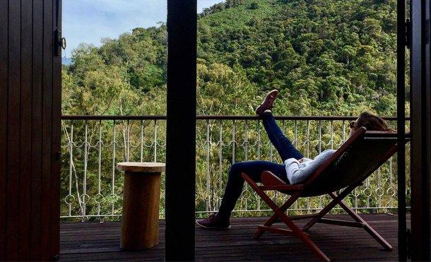 Izolacja Balkonu Jak Ją Wykonać Krok Po Kroku