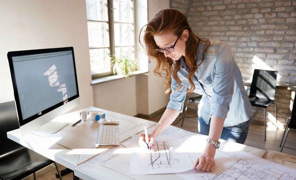 Jakie Dokumenty Sa Potrzebne Do Budowy Domu Building Companion Blog