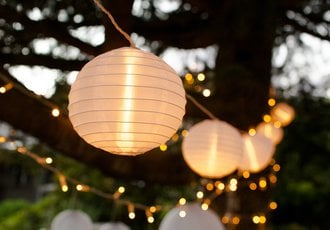 Lights4fun, 20 Lunar Fairy Light Lanterns, 5224305.jpg