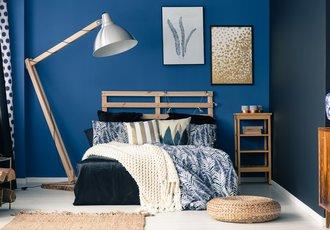Oświetlenie Sypialni Jakie Wybrać Pomysły Building