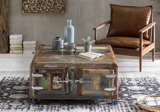 Smithers of Stamford, Fridge Coffee Table For Living Room, Made from Reclaimed Wood Luxury Designer Vintage Retro Industrial, 3204509.jpg