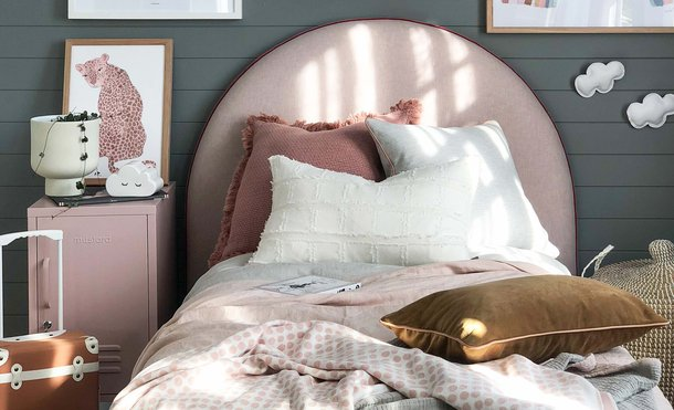 norsu interiors, Girls Bedroom , 6577554.jpg
