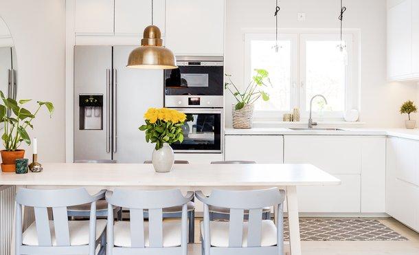 Okno W Kuchni Praktyczne Rozwiązania Building Companion Blog